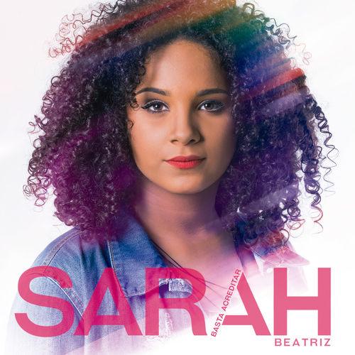 Deus Celestial - Sarah Beatriz Download