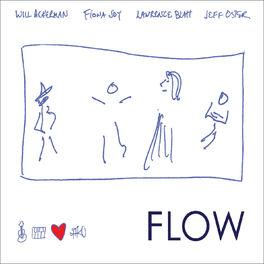 Will Ackerman - FLOW