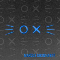 5Th Element - MARCUS MEINHARDT