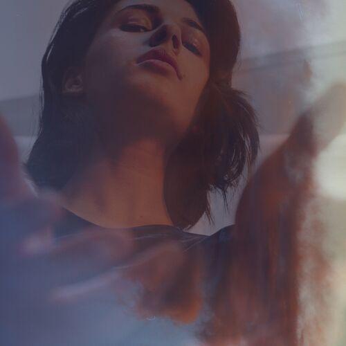 Baixar Single Vows, Baixar CD Vows, Baixar Vows, Baixar Música Vows - Naomi Scott 2018, Baixar Música Naomi Scott - Vows 2018