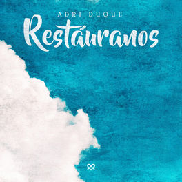 Album cover of Restáuranos