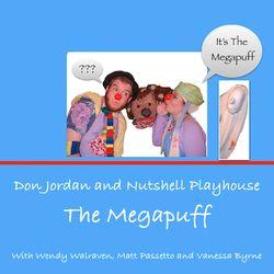 The Megapuff