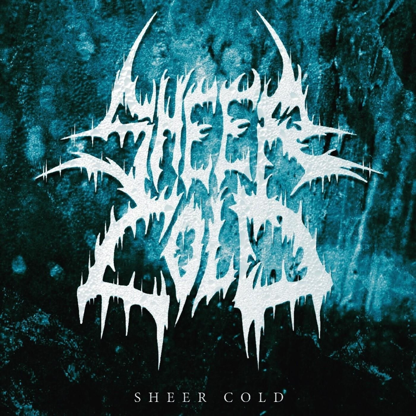 Sheer Cold - Cryogenic Revival [single] (2020)