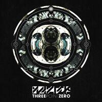 Three Point Zero - MAZTEK