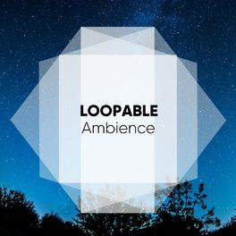 Album cover of # Loopable Ambience