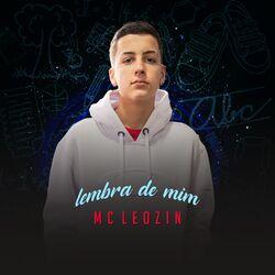 Mc Leozin – Lembra de Mim 2018 CD Completo
