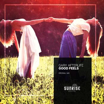 Good Feels cover