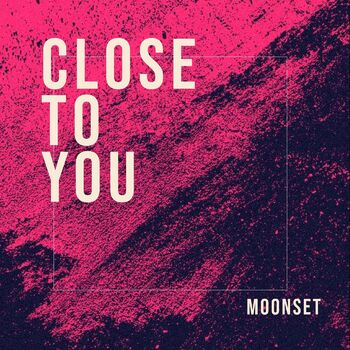Close to You cover