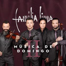 Download Familia Lima - Música De Domingo II 2020