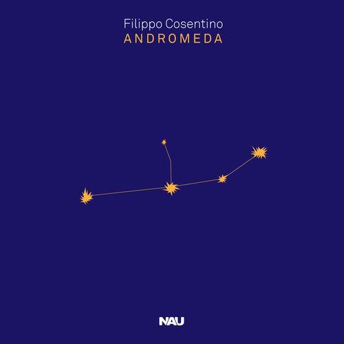 Filippo Cosentino - Andromeda e Perseo - Listen on Deezer