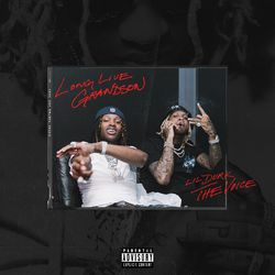 Going Strong - Lil Durk Download