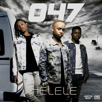 Helele cover