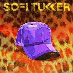 Sofie Tukker – Purple Hat 2019 CD Completo