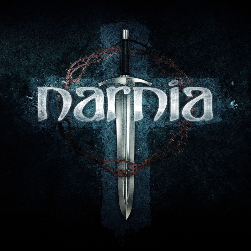 Narnia (Bonus Version)
