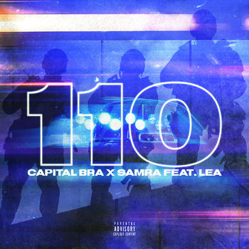 110 cover