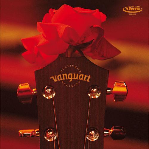 Baixar CD Multishow Registro – Vanguart – Vanguart (2009) Grátis