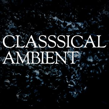 Orchestre De Paris Carmen Suite No 1 5 Les Toreadors Listen With Lyrics Deezer