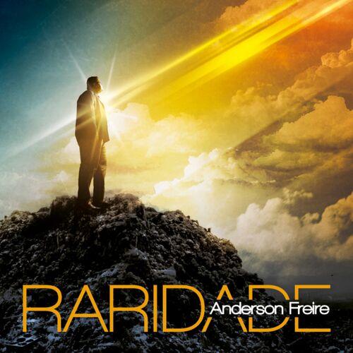 Baixar CD Anderson Freire, Baixar CD Raridade - Anderson Freire 2013, Baixar Música Anderson Freire - Raridade 2013