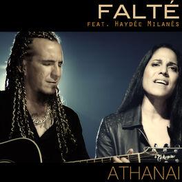 Album cover of Falté
