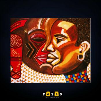Kwanhama cover