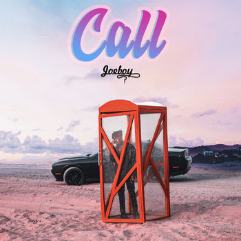 Joeboy Call Listen With Lyrics Deezer Dj neptune has the knack of linking with top artists to produce bangers like his new song titled 'nobody'. joeboy call listen with lyrics deezer
