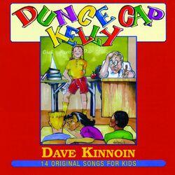 Dunce Cap Kelly