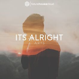Album cover of Its Alright