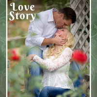 Romantic and sexy love stories