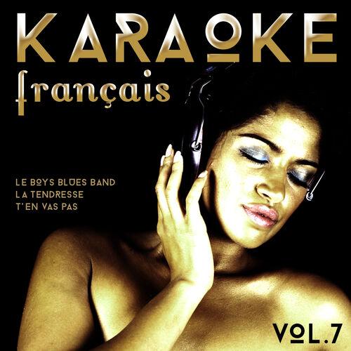 Ameritz Karaoke Francais 2 Fois La Meme Histoire Rendu Celebre Par Eric Lapointe Karaoke Playback Instrumental Listen On Deezer