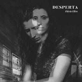 Album cover of Desperta