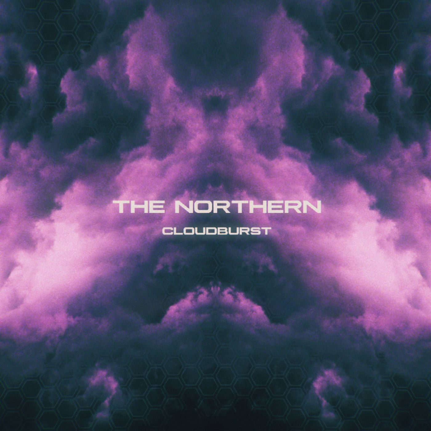 The Northern - Pale Horse [single] (2020)