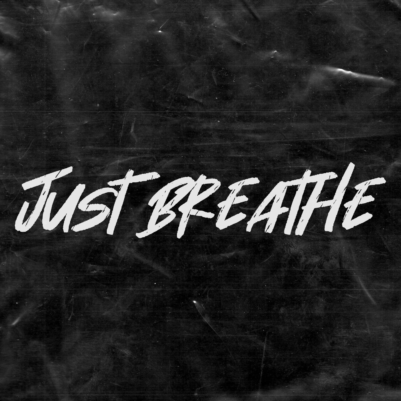 VRSTY - Just Breathe [single] (2020)