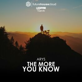 Album cover of The More You Know