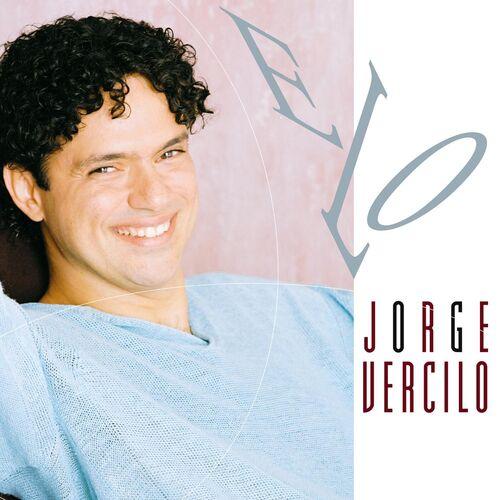 Baixar CD Elo – Jorge Vercillo (2005) Grátis