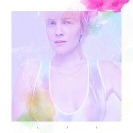 Album cover of Interlude of the Inner Voice II / II