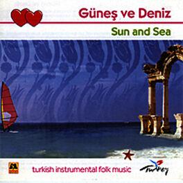 Ahmet Senyüz: Yediveren Gülleri, Vol  1 (Turkish