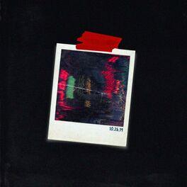 Album cover of 10.26.19