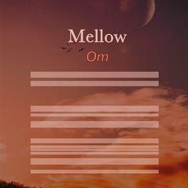 Album cover of # 1 Album: Mellow Om