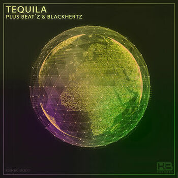 Tequila cover