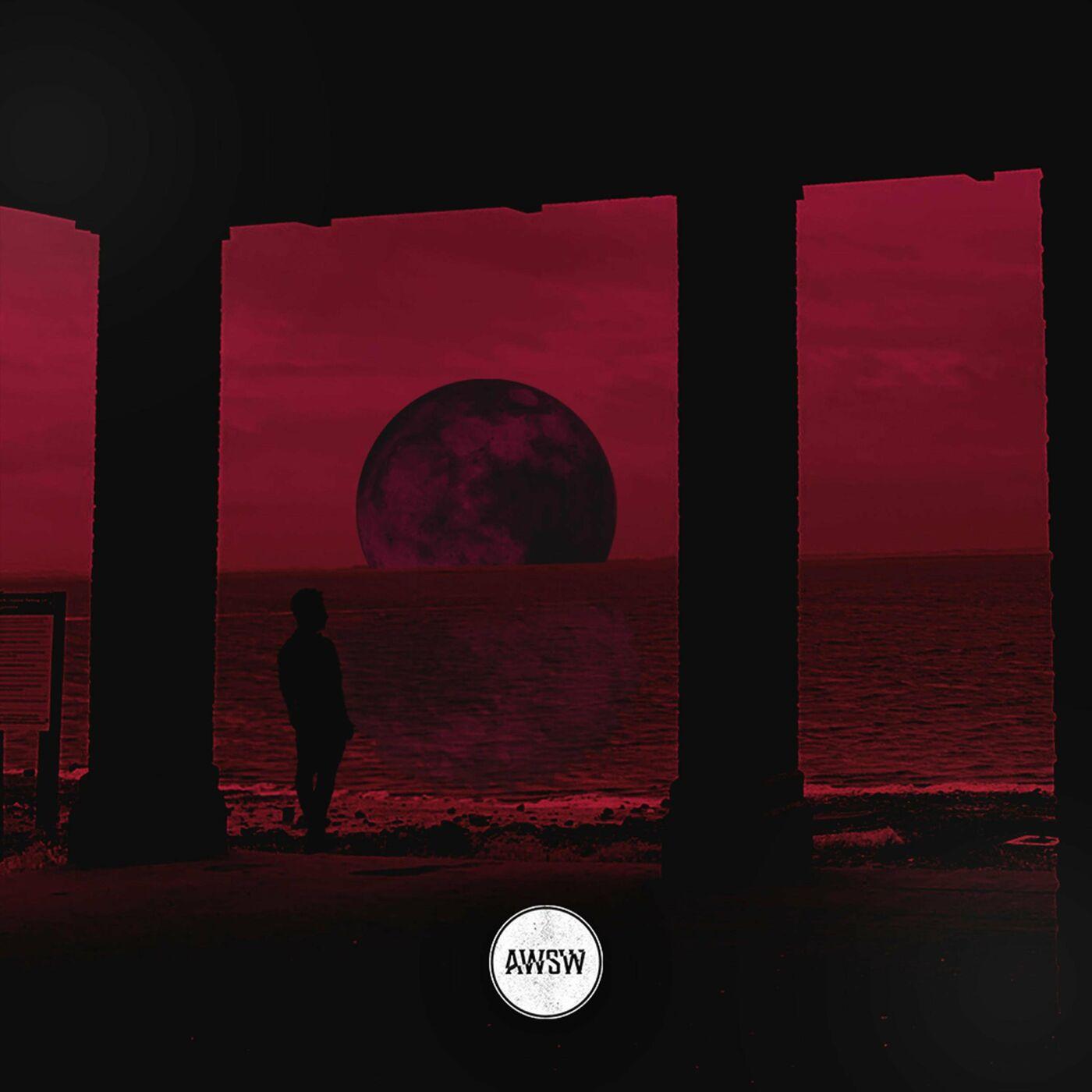 As Within, So Without - Bloodshot [single] (2020)