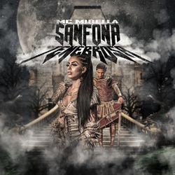 Download MC Mirella - Sanfona tenebrosa