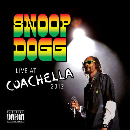 Snoop Dogg - Still D R E  (Live) - Listen on Deezer