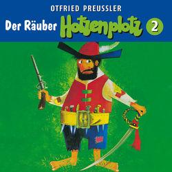 02: Der Räuber Hotzenplotz