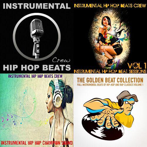 ghjj playlist - Listen now on Deezer | Music Streaming