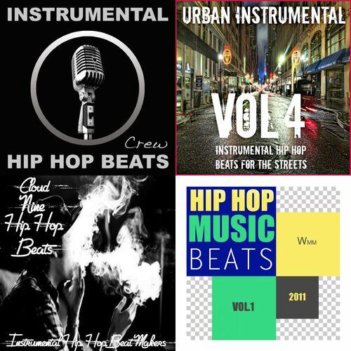 Playlist betlaaa!!!!! - Escuchar en Deezer | Streaming de música