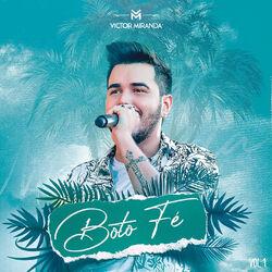Victor Miranda – Boto Fé 2020 CD Completo