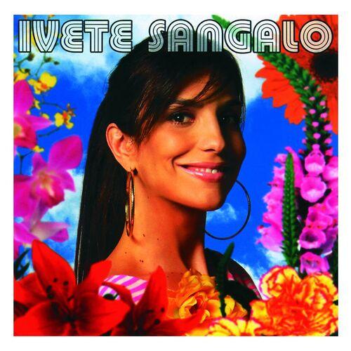 Baixar CD Clube Carnavalesco Inocentes Em Progresso – Ivete Sangalo (2006) Grátis