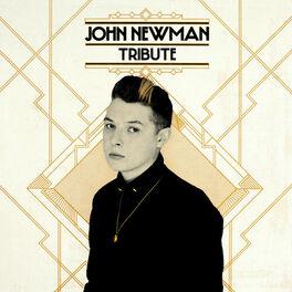 Album cover of Tribute (Deluxe)