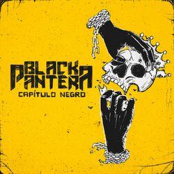 Download Black Pantera - Capítulo Negro 2020