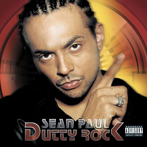 Baixar Single I'm Still In Love With You (feat. Sasha) – Sean Paul, Sasha (2002) Grátis